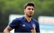 İşte Ozan Tufan'ın Fenerbahçe'den istediği yeni sözleşme şartları