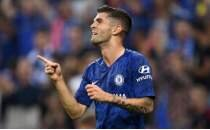 Nuri Şahin: 'Pulisic, yeni Hazard olmayacak'