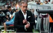 Abdullah Avcı'dan Beşiktaş için 5 maddelik rapor!