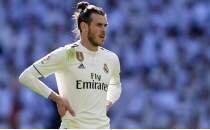 Gareth Bale için Bayern Münih açıklaması!