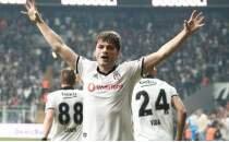 Beşiktaş, Slovakya'da Bratislava'ya konuk olacak