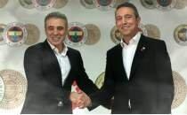 Fenerbahçe'den 'SİL BAŞTAN'