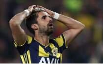 Fenerbahçe göndermek istiyor! Alper Potuk direniyor