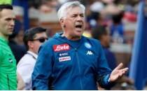 Ancelotti'den Gattuso iddialarına yanıt