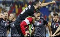 Rudi Varta: '30 yıl önce Türk futboluyla aynı seviyeydik'