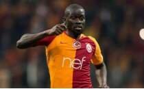 İngiltere'den Galatasaray'a Badou Ndiaye müjdesi!