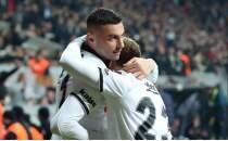 Beşiktaş, Burak Yılmaz için 7.5M€ istiyor