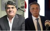 Beşiktaş'ta başkan adayları sahaya indi