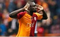 Diagne: 'Transfere bakmam, önemli olan Senegal'