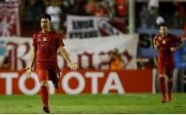 Trabzonspor, Gaibor için tüm formülleri deniyor