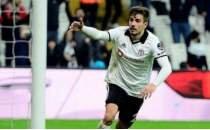 Klopp, Dorukhan'ı Liverpool için yeterli buldu