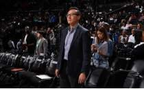 Brooklyn Nets satıldı! Yeni sahibi...