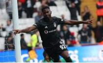 Beşiktaş - Wolves Muhtemel 11'ler
