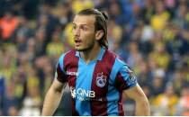 Trabzonspor'a Abdulkadir Parmak müjdesi!