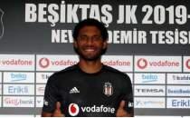 Beşiktaş'ta yeni isimler sahneye çıktı!