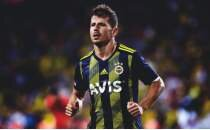 Fenerbahçe yerlide zirvede yer aldı