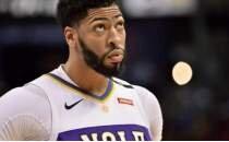 Davis, Lakers için 4 milyon dolardan feragat edecek!