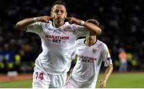 Chicharito'dan Real Madrid itirafı;