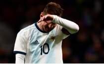 Maradona'dan sert sözler! 'Formayı hak etmiyor'