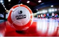 Görme Engelliler Futsal Dünya Şampiyonası, Antalya'da başladı