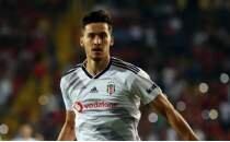 Umut Nayir: ''Eğer Beşiktaş'ta oynuyorsanız...''