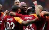 Galatasaray, Kasım'da tamamen hazır!