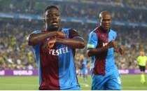 Trabzonspor seriyi 210 güne taşımak istiyor