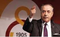 Mustafa Cengiz: 'Seçim yok işimizin başındayız! Asla pes etmem'