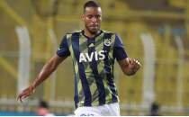 Fenerbahçeli Zanka, Danimarka'nın en iyisi