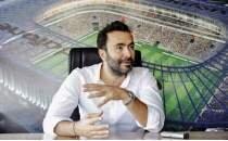 Beşiktaş'tan Loris Karius ve Vincent Aboubakar açıklaması