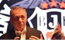 Ahmet Nur Çebi: 'Artık susmayacağız'