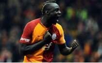 Mbaye Diagne'nin transferine 'yolsuzluk' engeli
