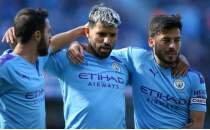 Bilyoner.com ile maç önü: Manchester City - Atalanta