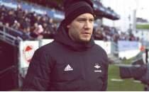 Nicklas Bendtner, Rosenborg'u karıştırdı!