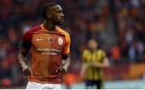 Carole'den Galatasaray itirafı;
