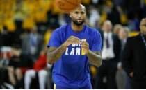 Knicks'in B planı, Durant olmazsa Boogie!