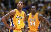 Kobe: