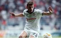 Adem Ljajic için Beşiktaş'a transfer teklifi; 8 milyon Euro