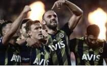 Fenerbahçe'ye Malatya deplasmanı öncesi iki şok!