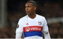 Beşiktaş, Marcelo'yu kiralamak için Lyon'a teklifte bulunacak