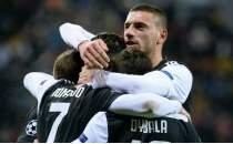 Leicester City'den Merih için 30 milyon euro