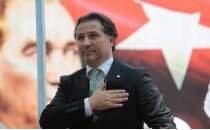 Bursaspor Başkanı Mestan'dan transfer müjdesi