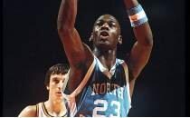 Jordan'ın 1984'te imzaladığı 5 dolarlık bir çek, açık artırmada!