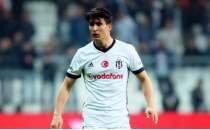 Beşiktaşlı Necip Uysal'a talipler çoğalıyor