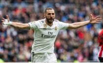 Lyon'dan Benzema'ya transfer çağrısı!