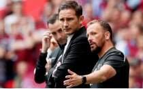 Chelsea antrenörü, Mourinho ile dalga geçti!
