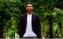 Nuri Şahin'den Türkiye ve Real Madrid itirafı