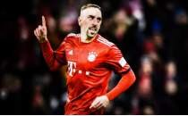 Fatih Terim'den Ribery'e açık kapı!