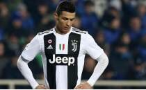 Ronaldo: 'Real Madrid'i finalde isterim'