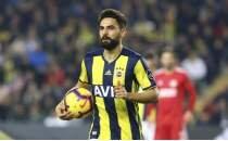 Fenerbahçe'de ayrılıklar için ocak ayı bekleniyor